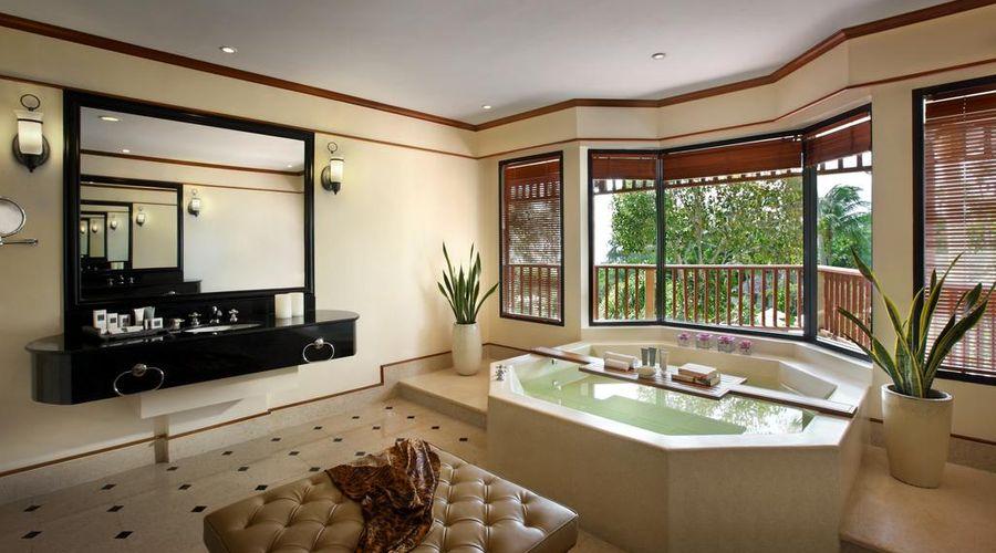 JW Marriott Phuket Resort & Spa-4 of 45 photos