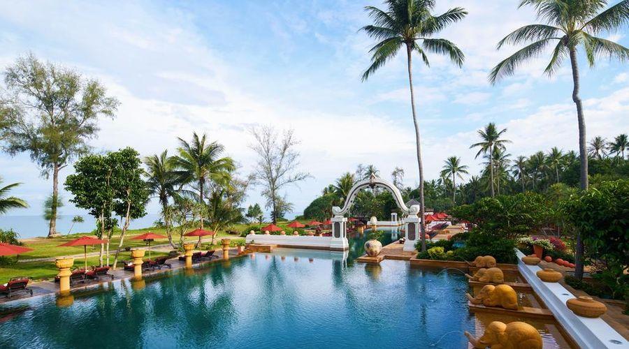 JW Marriott Phuket Resort & Spa-32 of 45 photos