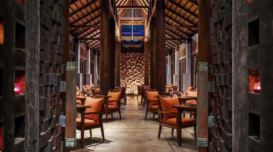JW Marriott Phuket Resort & Spa-33 of 45 photos