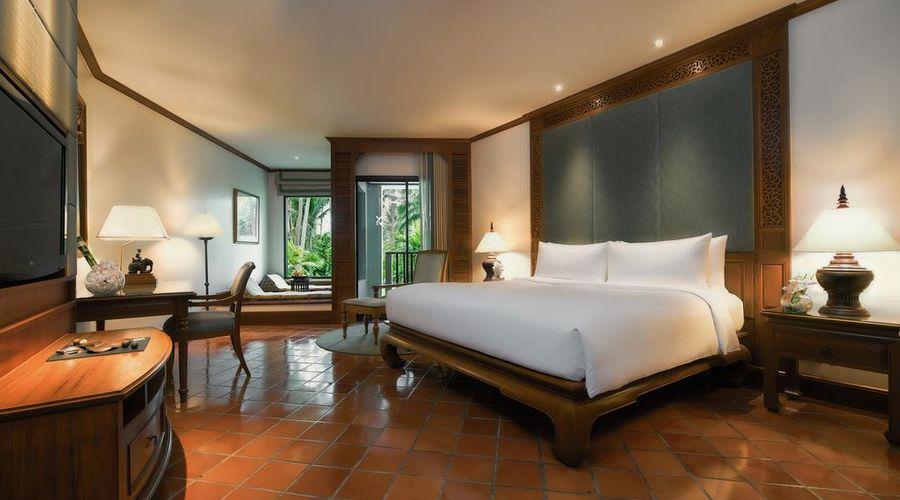 JW Marriott Phuket Resort & Spa-35 of 45 photos