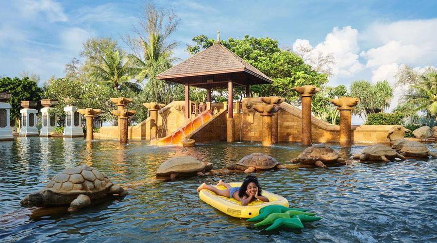 JW Marriott Phuket Resort & Spa-36 of 45 photos