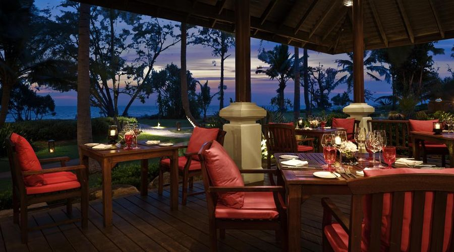 JW Marriott Phuket Resort & Spa-37 of 45 photos