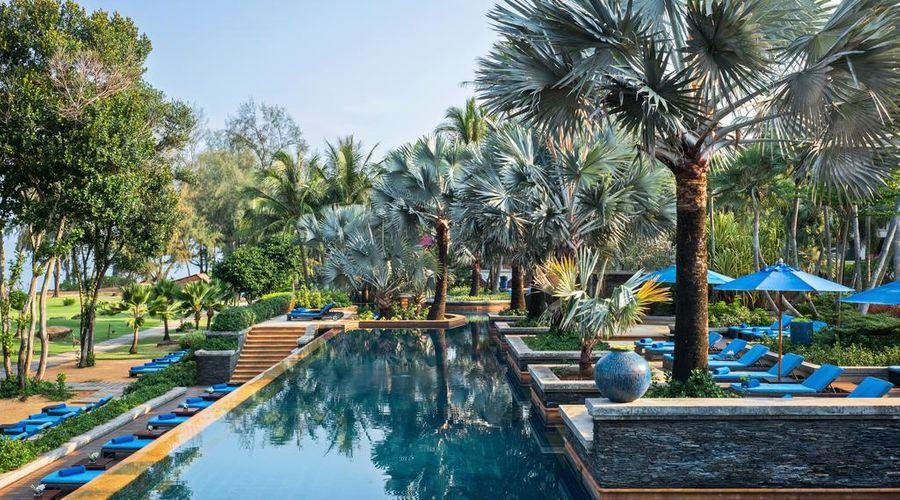 JW Marriott Phuket Resort & Spa-39 of 45 photos