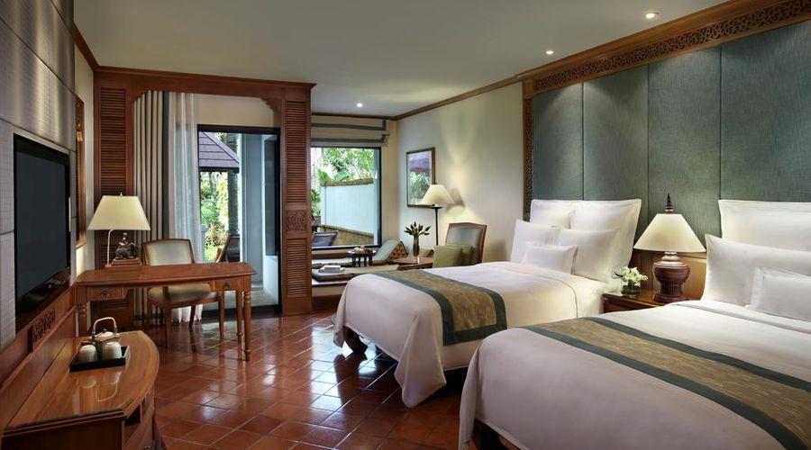 JW Marriott Phuket Resort & Spa-5 of 45 photos