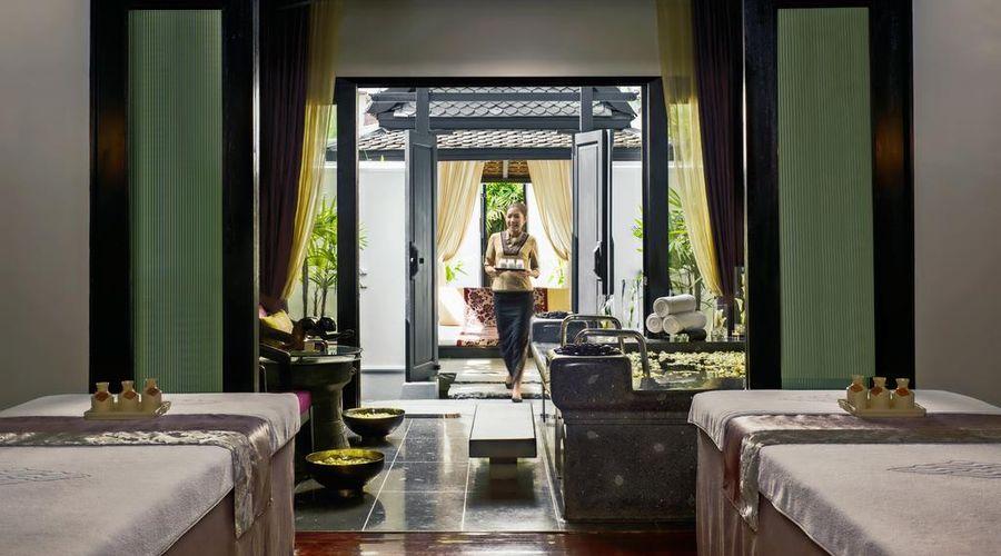 JW Marriott Phuket Resort & Spa-41 of 45 photos