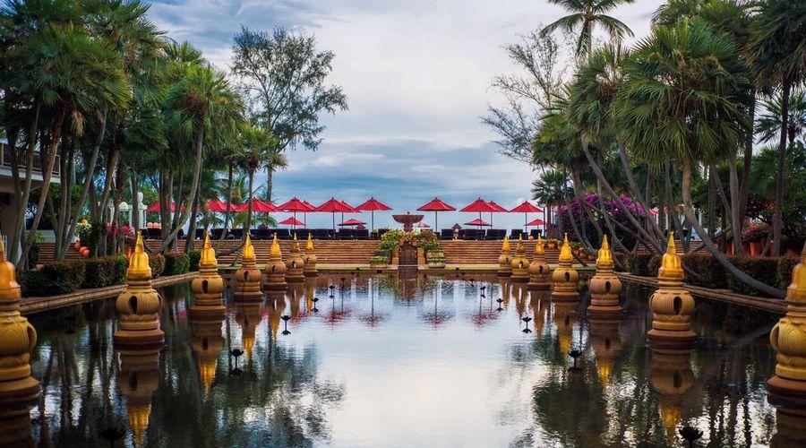 JW Marriott Phuket Resort & Spa-42 of 45 photos