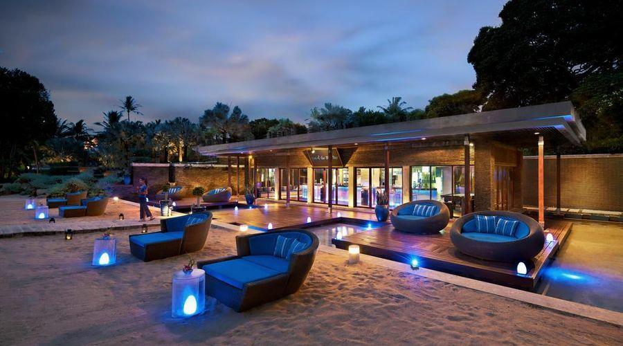 JW Marriott Phuket Resort & Spa-43 of 45 photos
