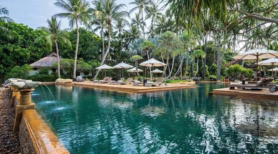 JW Marriott Phuket Resort & Spa-44 of 45 photos