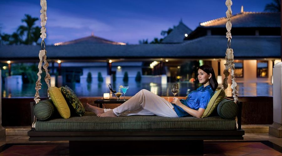 JW Marriott Phuket Resort & Spa-6 of 45 photos