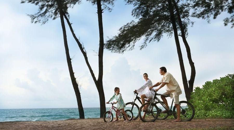 JW Marriott Phuket Resort & Spa-7 of 45 photos