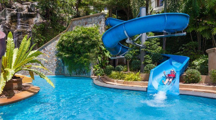 Diamond Cliff Resort and Spa-7 of 36 photos