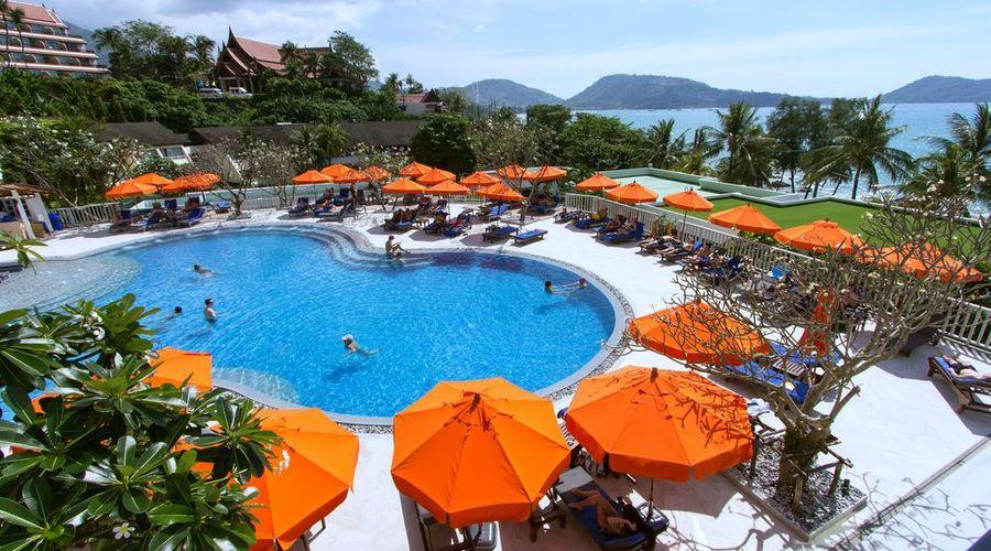 Diamond Cliff Resort and Spa-23 of 36 photos