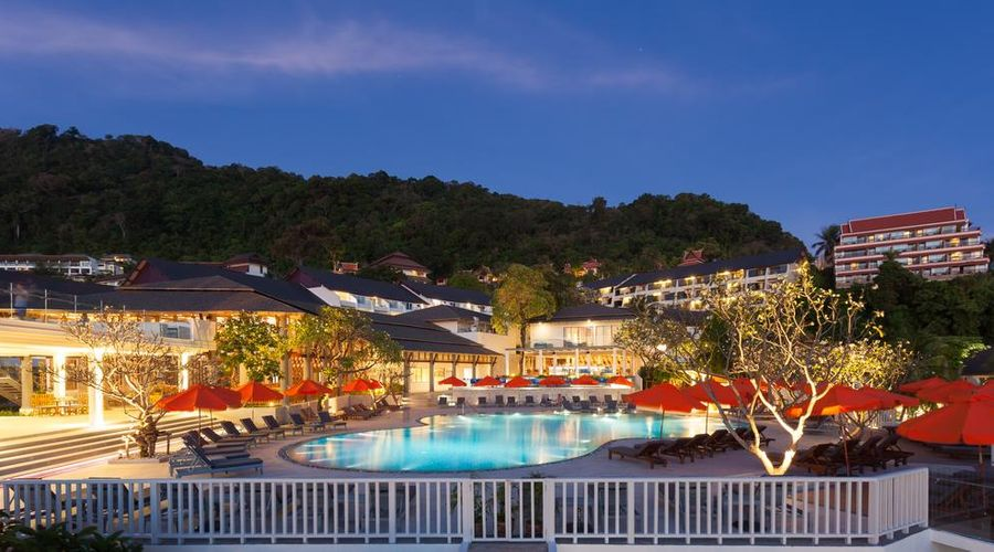 Diamond Cliff Resort and Spa-25 of 36 photos