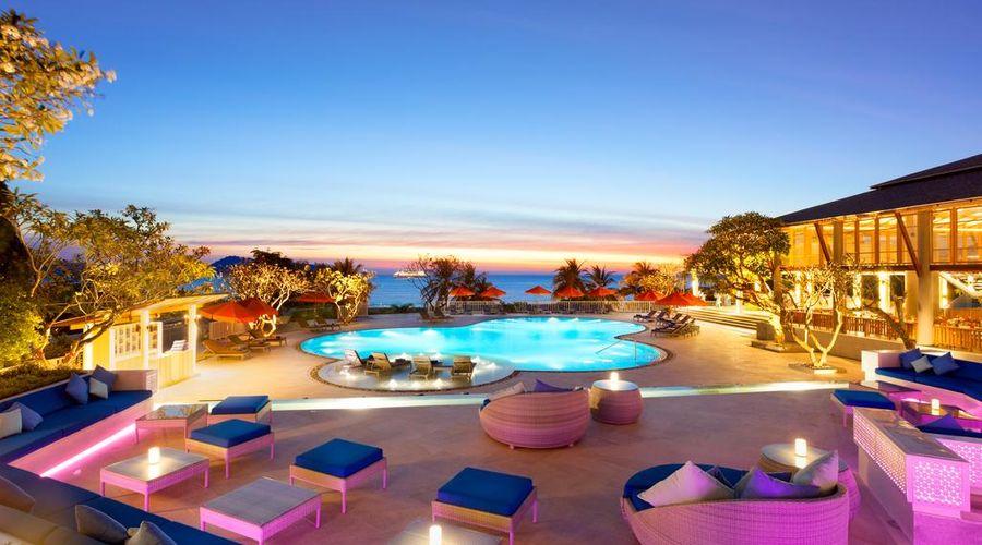 Diamond Cliff Resort and Spa-30 of 36 photos