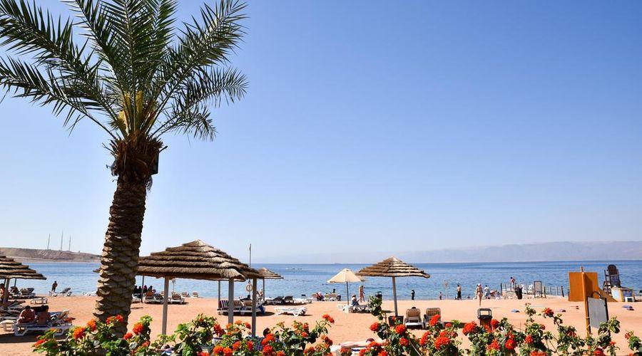 Tala Bay Resort, Aqaba-31 of 46 photos