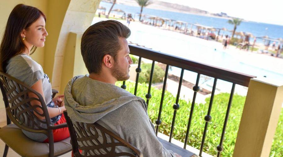 Tala Bay Resort, Aqaba-36 of 46 photos