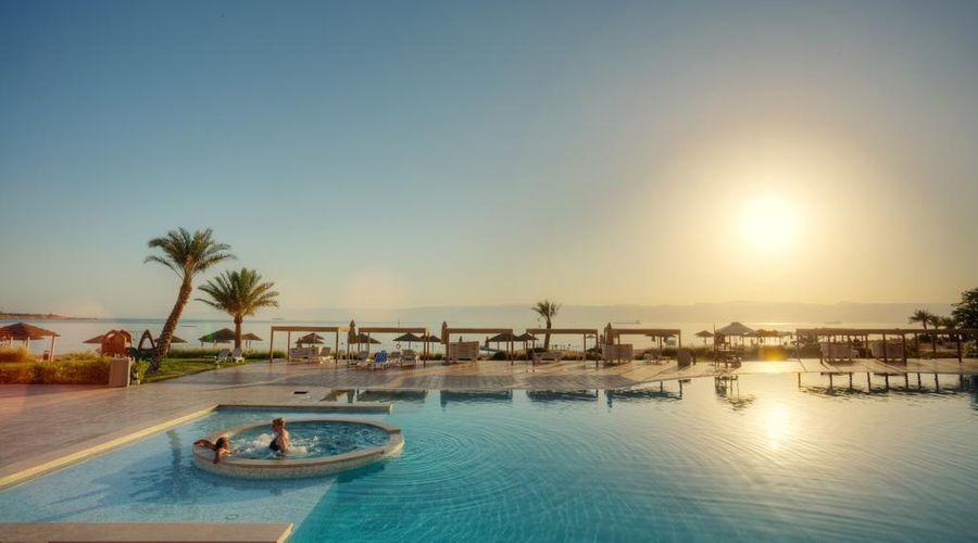 Tala Bay Resort, Aqaba-40 of 46 photos
