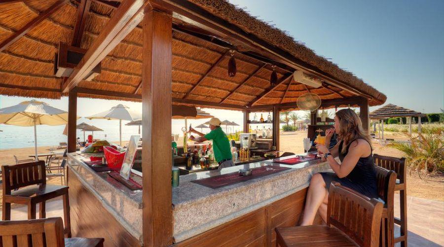 Tala Bay Resort, Aqaba-41 of 46 photos