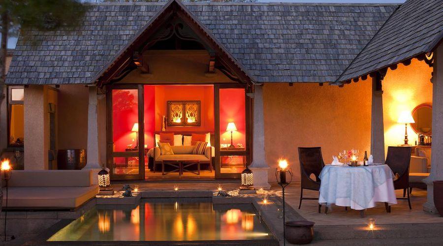 Maradiva Villas Resort & Spa-1 of 45 photos