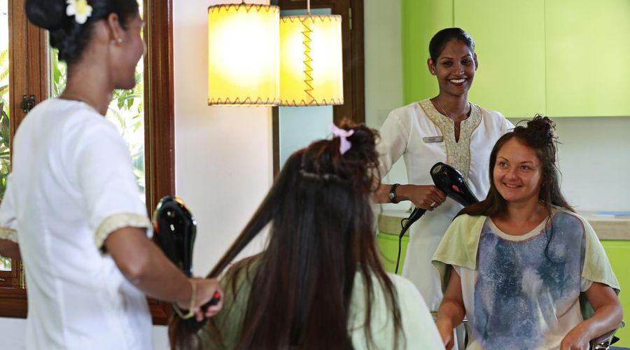 Maradiva Villas Resort & Spa-11 of 45 photos