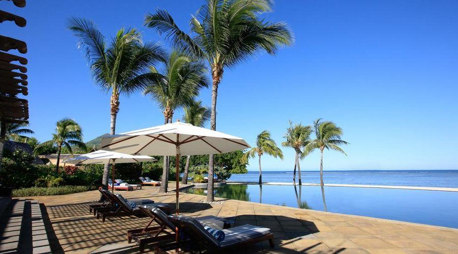 Maradiva Villas Resort & Spa-13 of 45 photos