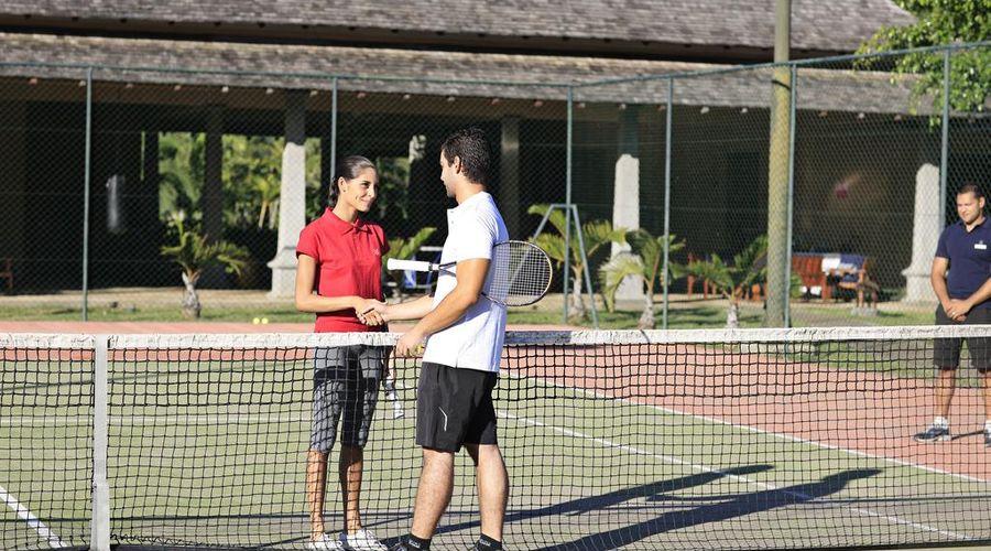 Maradiva Villas Resort & Spa-15 of 45 photos