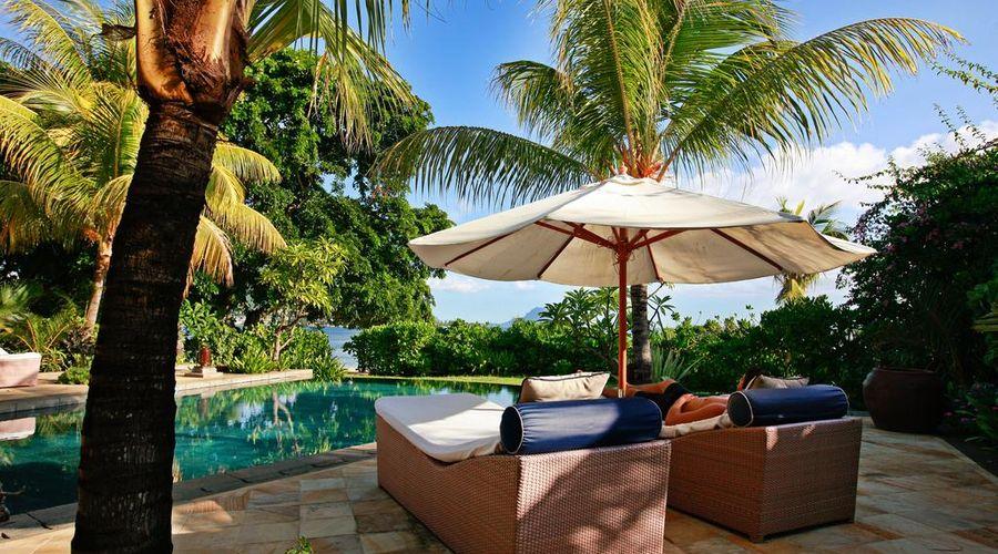 Maradiva Villas Resort & Spa-2 of 45 photos
