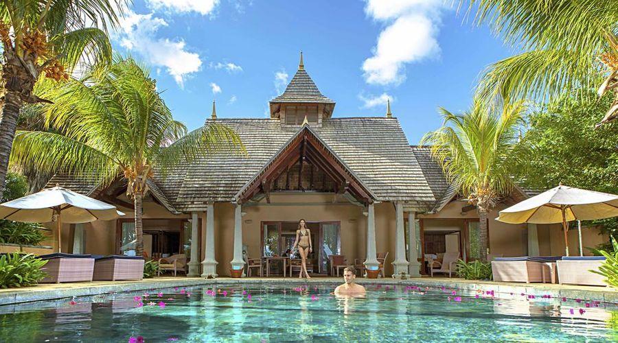 Maradiva Villas Resort & Spa-24 of 45 photos