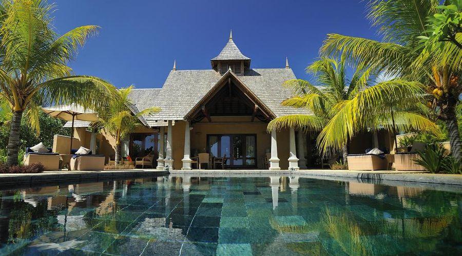 Maradiva Villas Resort & Spa-3 of 45 photos