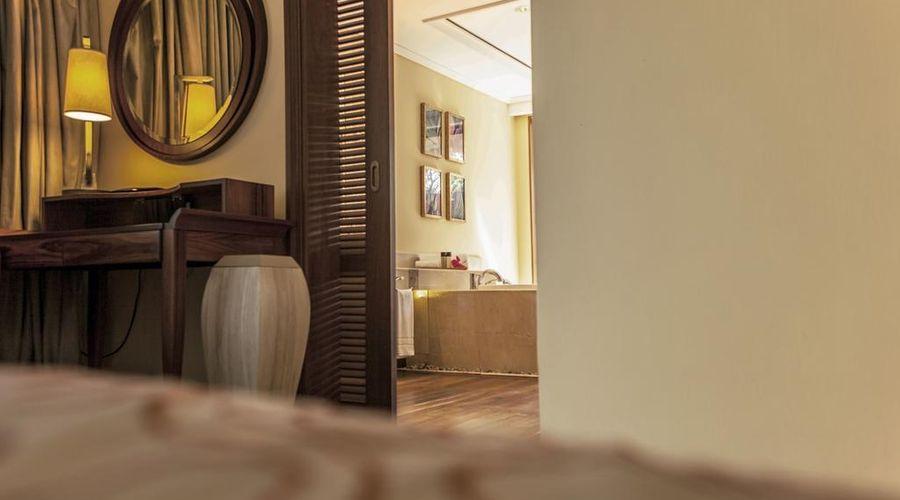 Maradiva Villas Resort & Spa-31 of 45 photos