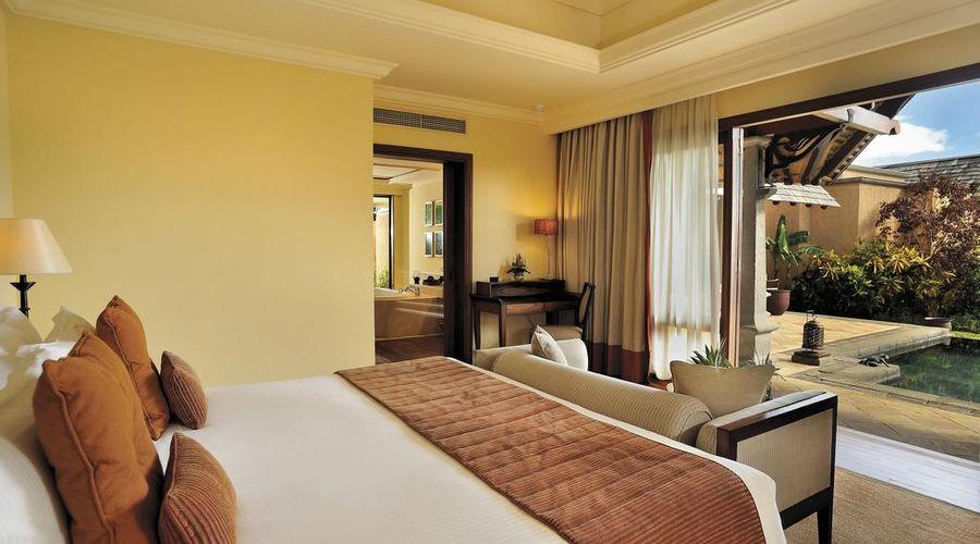 Maradiva Villas Resort & Spa-32 of 45 photos