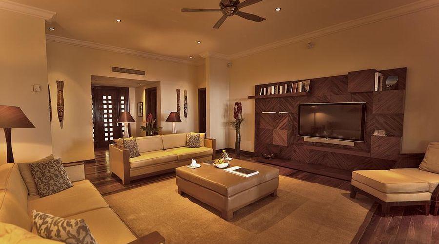 Maradiva Villas Resort & Spa-34 of 45 photos