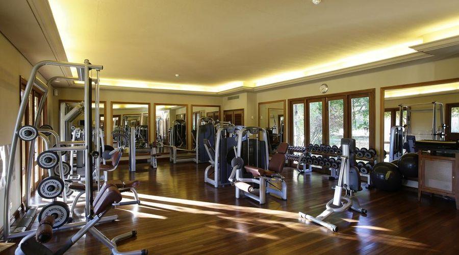 Maradiva Villas Resort & Spa-36 of 45 photos