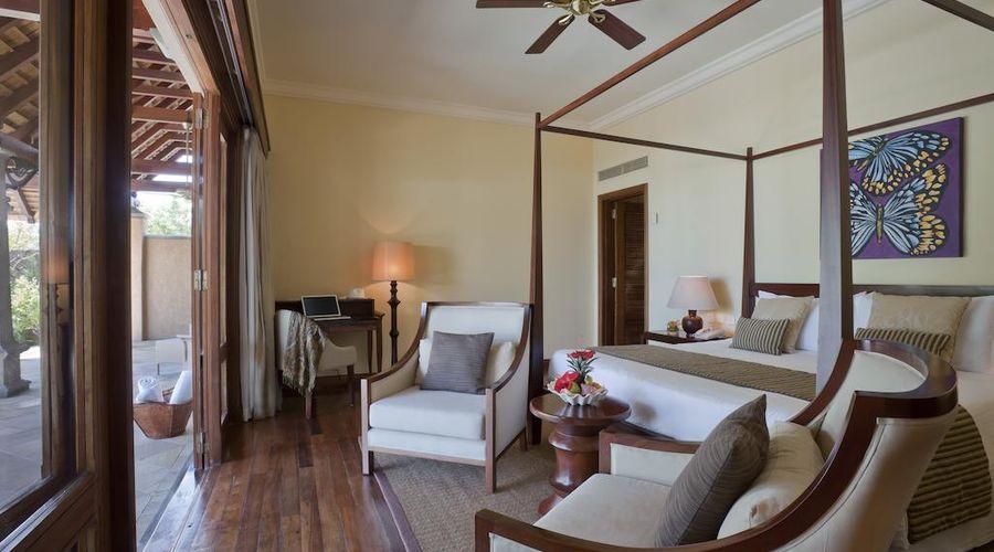 Maradiva Villas Resort & Spa-40 of 45 photos
