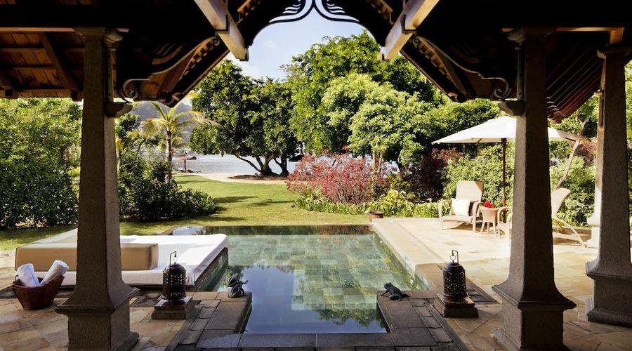 Maradiva Villas Resort & Spa-41 of 45 photos