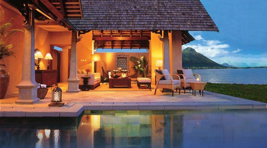 Maradiva Villas Resort & Spa-42 of 45 photos