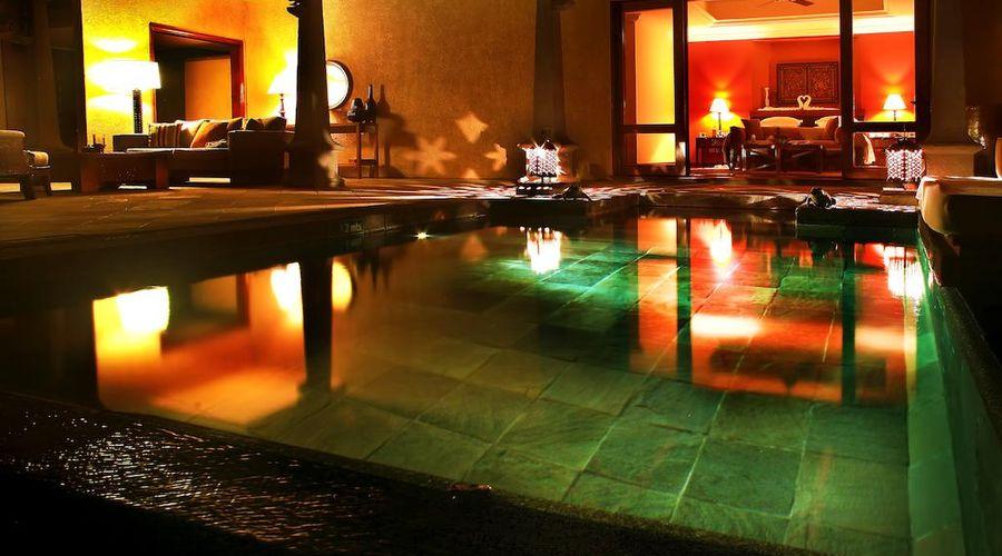 Maradiva Villas Resort & Spa-43 of 45 photos