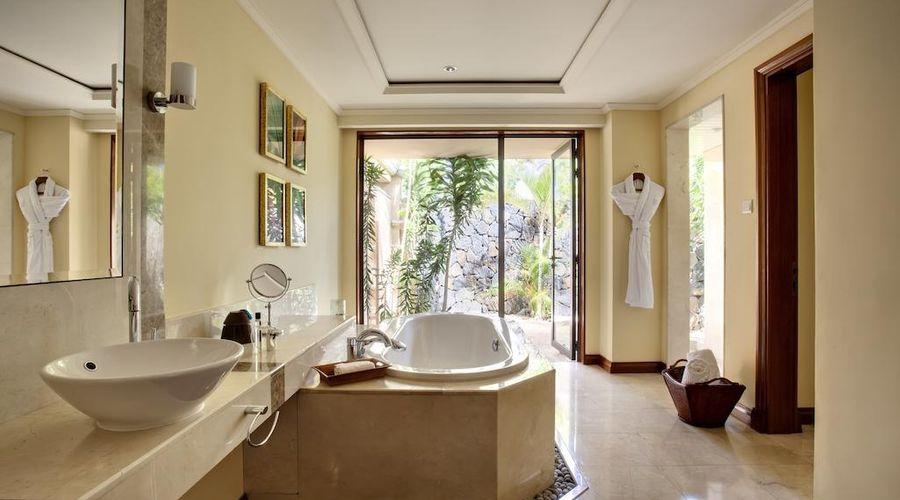 Maradiva Villas Resort & Spa-44 of 45 photos
