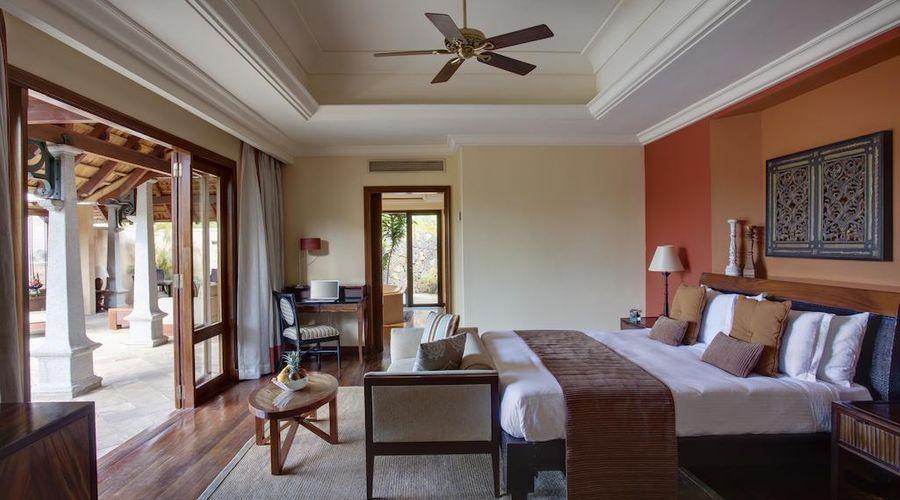 Maradiva Villas Resort & Spa-45 of 45 photos