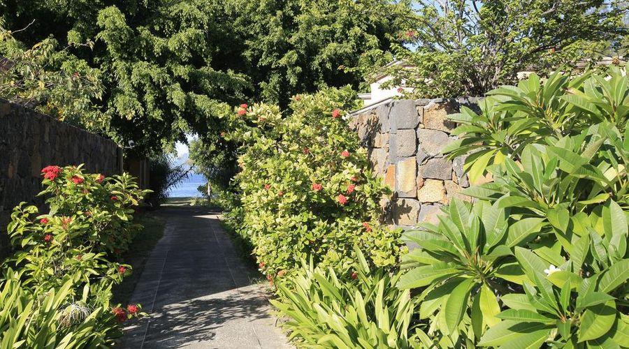 Maradiva Villas Resort & Spa-6 of 45 photos