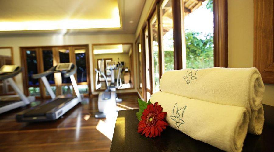 Maradiva Villas Resort & Spa-8 of 45 photos