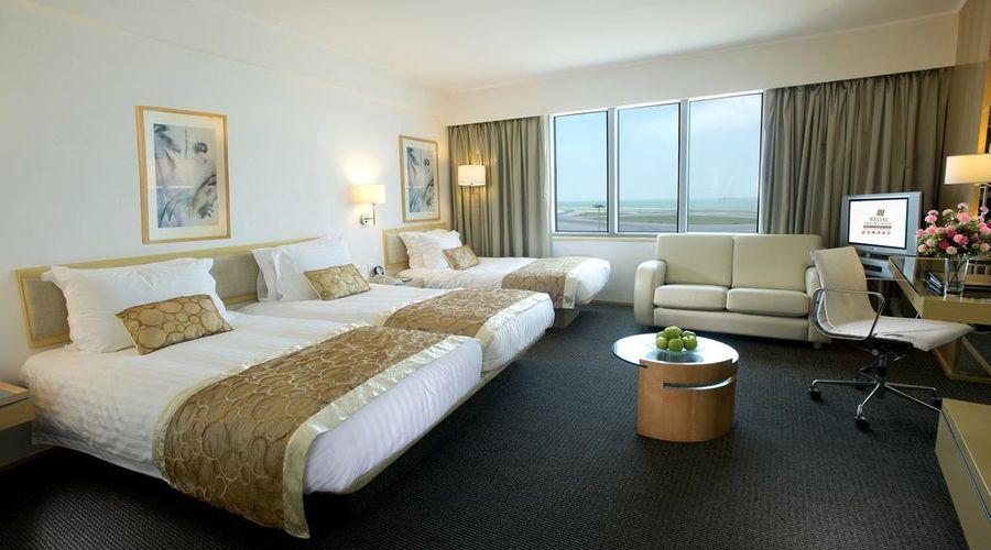 Regal Airport Hotel-4 of 46 photos