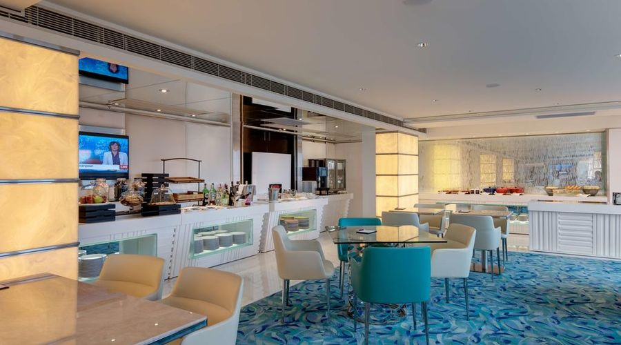 Regal Airport Hotel-23 of 46 photos