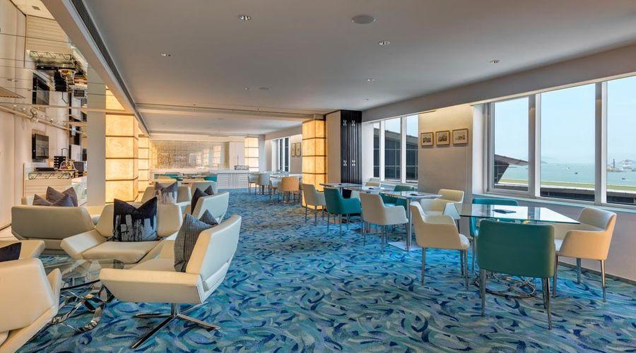Regal Airport Hotel-25 of 46 photos