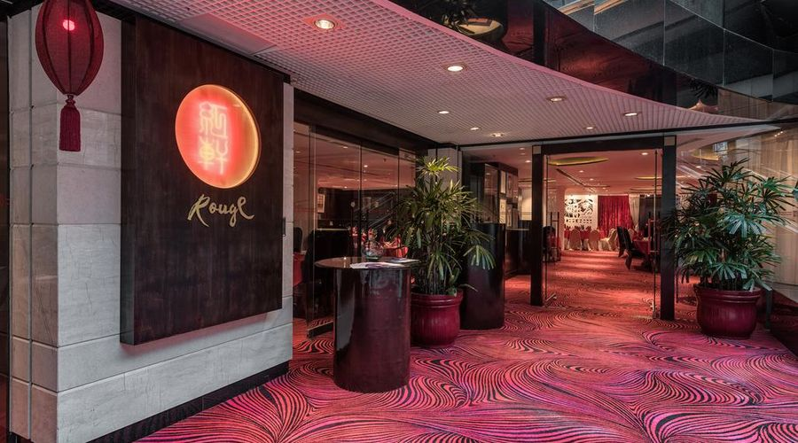 Regal Airport Hotel-30 of 46 photos