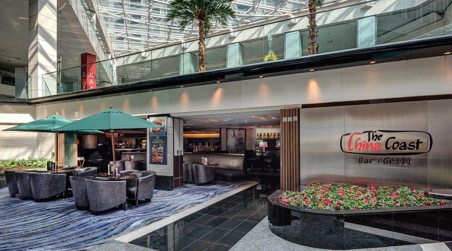 Regal Airport Hotel-41 of 46 photos