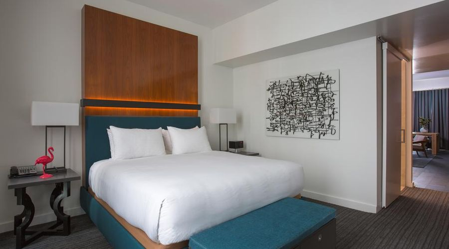 Andaz San Diego - a concept by Hyatt-27 of 35 photos