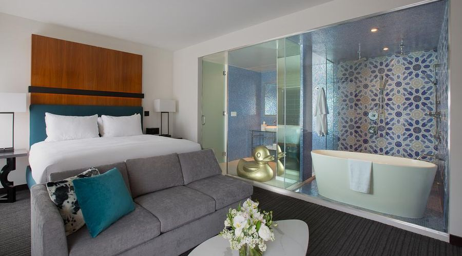 Andaz San Diego - a concept by Hyatt-30 of 35 photos