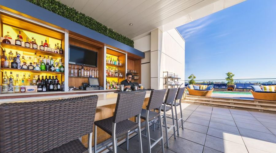 Andaz San Diego - a concept by Hyatt-35 of 35 photos