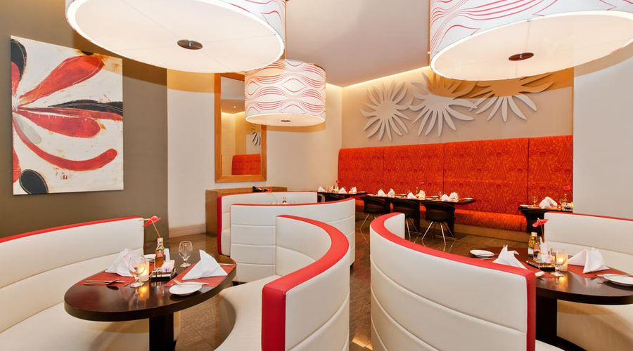 Ibis Mall Of The Emirates-18 of 37 photos